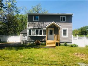 Photo of 77 Willow St, Central Islip, NY 11722 (MLS # 3120625)