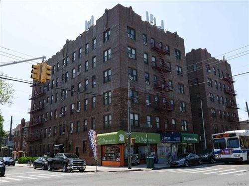 Photo of 46-20 Broadway, Astoria, NY 11103 (MLS # 3292625)