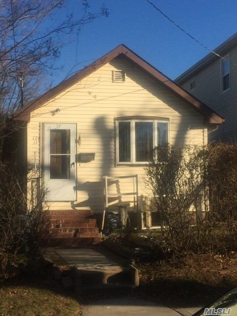 124-11 6th Avenue, College Point, NY 11356 - MLS#: 3113625