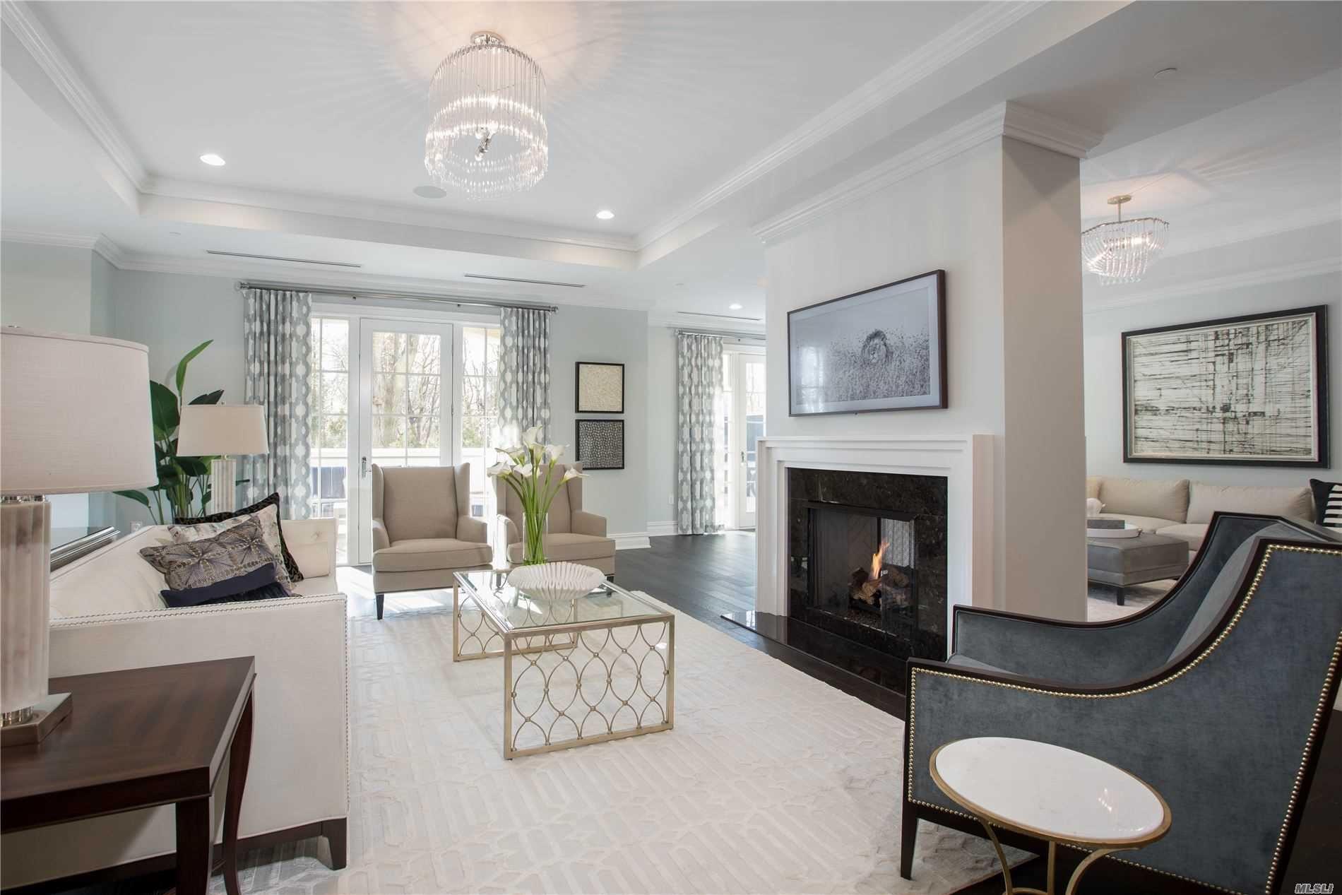 3000 Royal Court #3011, North Hills, NY 11040 - MLS#: 3162625