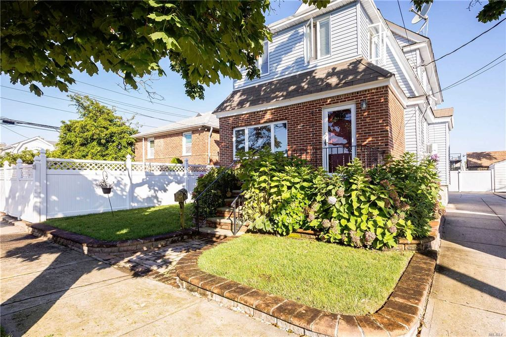 97-05 160th Avenue, Howard Beach, NY 11414 - MLS#: 3168625