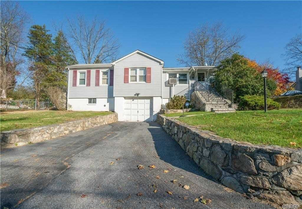 3234 Hollywood Street, Mohegan Lake, NY 10547 - MLS#: 3175625