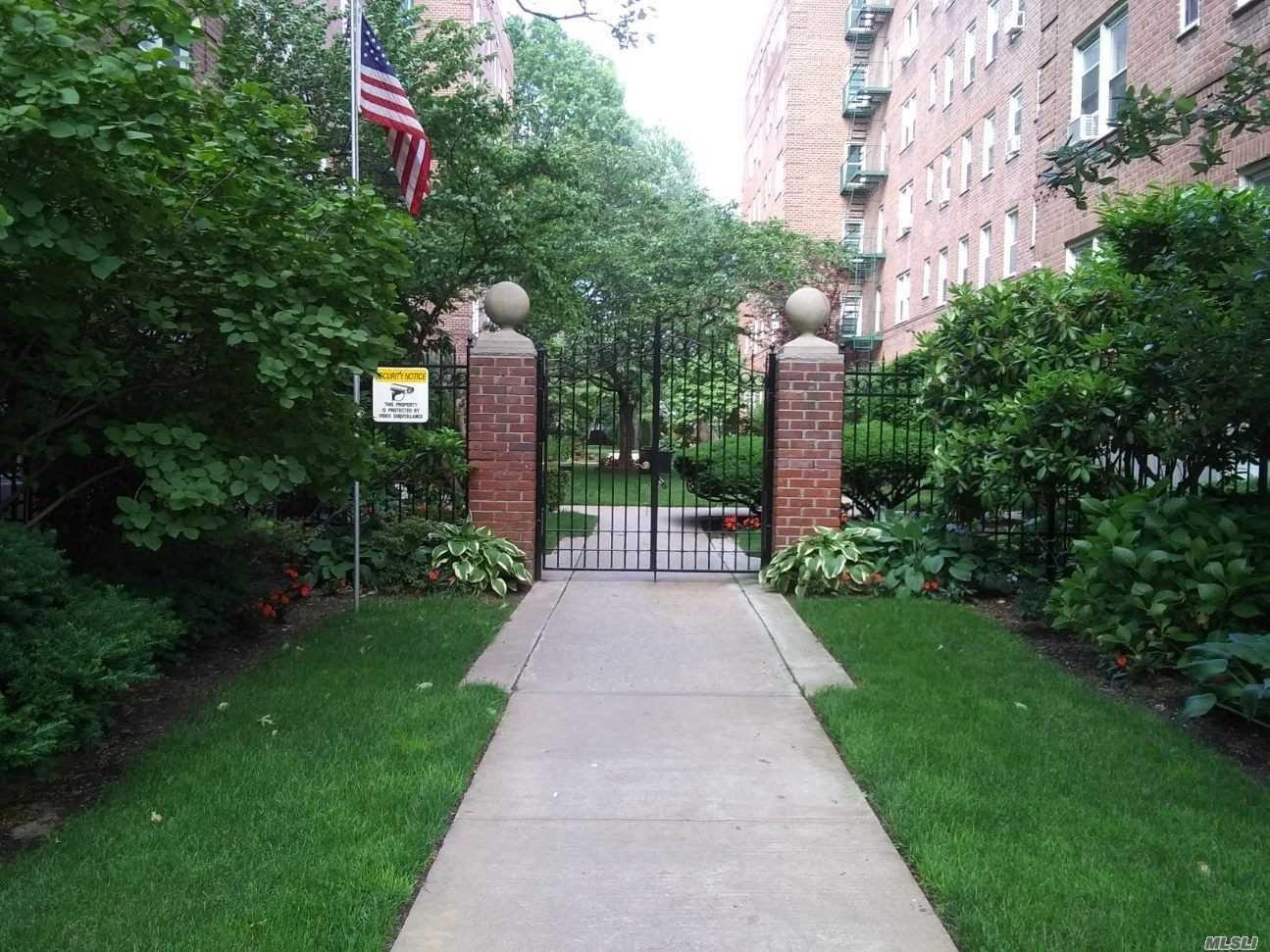 34 Cathedral Avenue #6F, Hempstead, NY 11550 - MLS#: 3199625