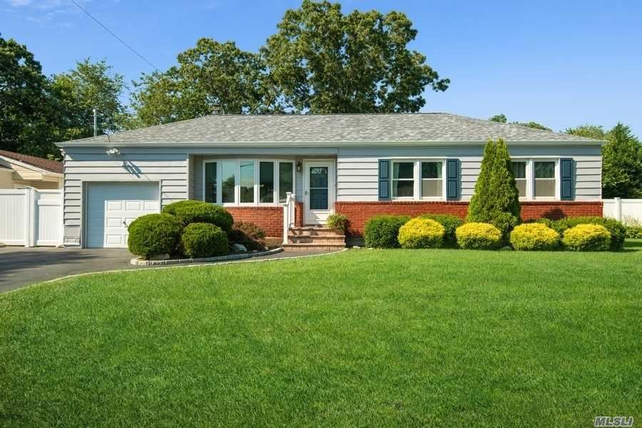 3 Sinclair Drive, Greenlawn, NY 11740 - MLS#: 3237625