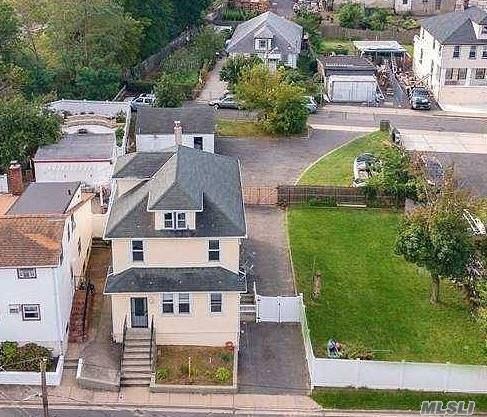 9 Provenzano Street, Inwood, NY 11096 - MLS#: 3248625