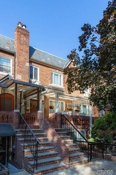 2058 Bragg Street, Brooklyn, NY 11229 - MLS#: 3261625