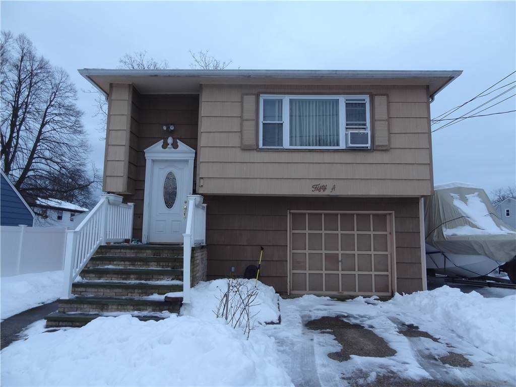 50A Copiague Pl, Copiague, NY 11726 - MLS#: 3288625
