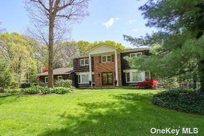 33 Hemingway Drive, Dix Hills, NY 11746 - MLS#: 3310625