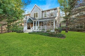 Photo of 24 Marion Ln, East Hampton, NY 11937 (MLS # 3141626)