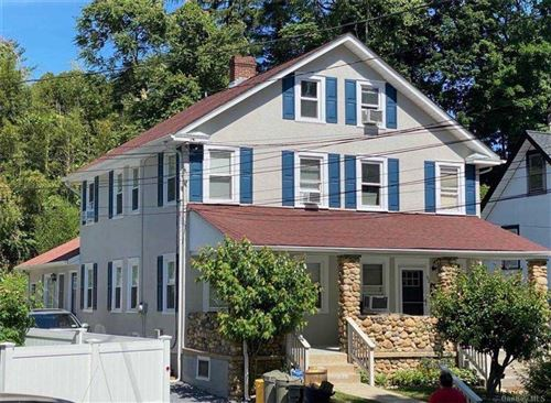 Photo of 92/94 Summers Street, Oyster Bay, NY 11771 (MLS # 3289626)