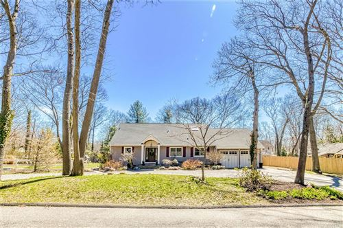 Photo of Miller Place, NY 11764 (MLS # 3301626)