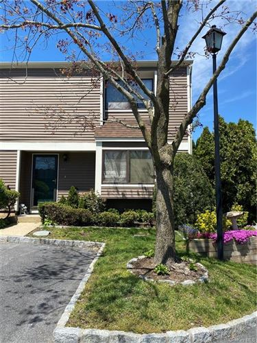 Photo of 36 Milton Court, Port Chester, NY 10573 (MLS # H6037626)