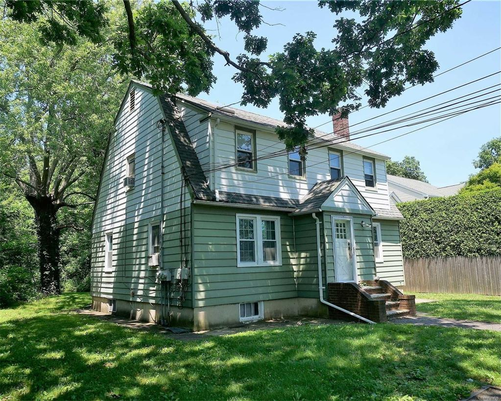 89 Colonial Street, East Northport, NY 11731 - MLS#: 3158627