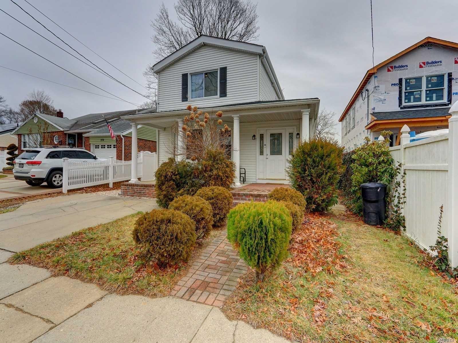 1735 Washington Avenue, Seaford, NY 11783 - MLS#: 3198627
