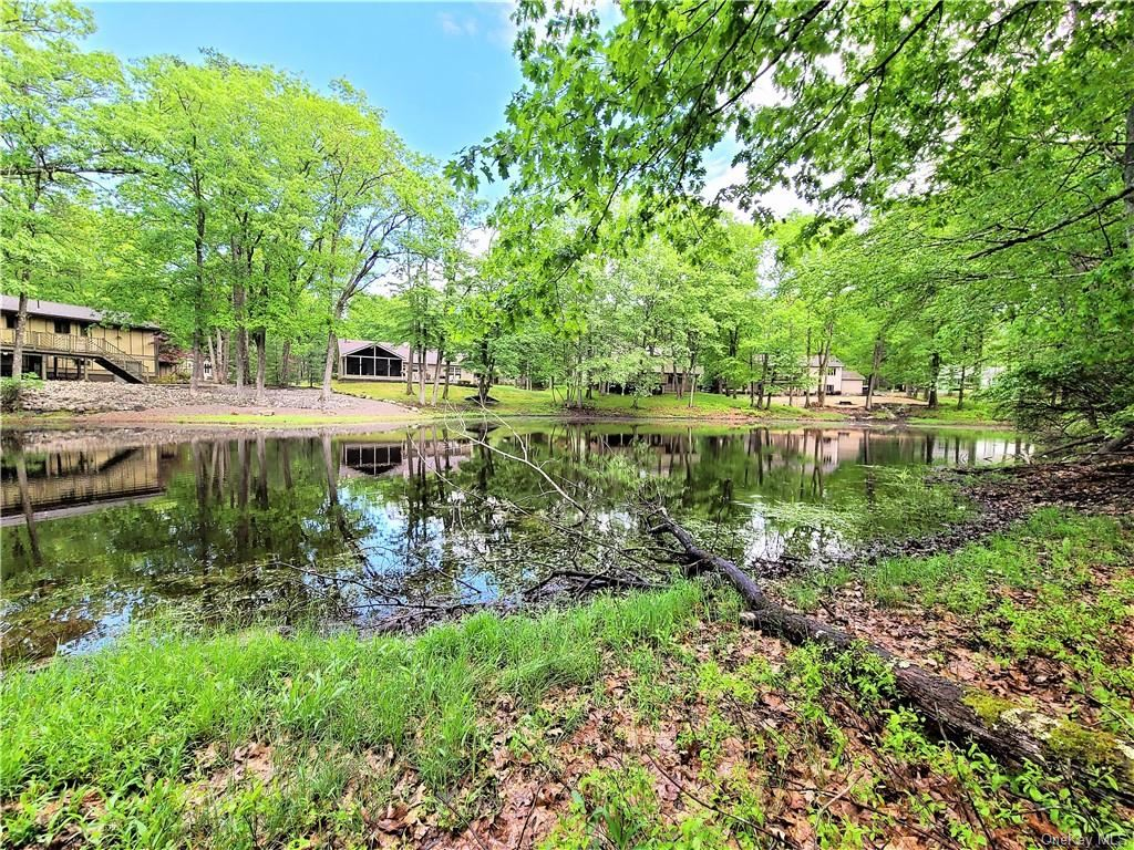 Photo for ** Pond Lane, Rock Hill, NY 12775 (MLS # H6044627)