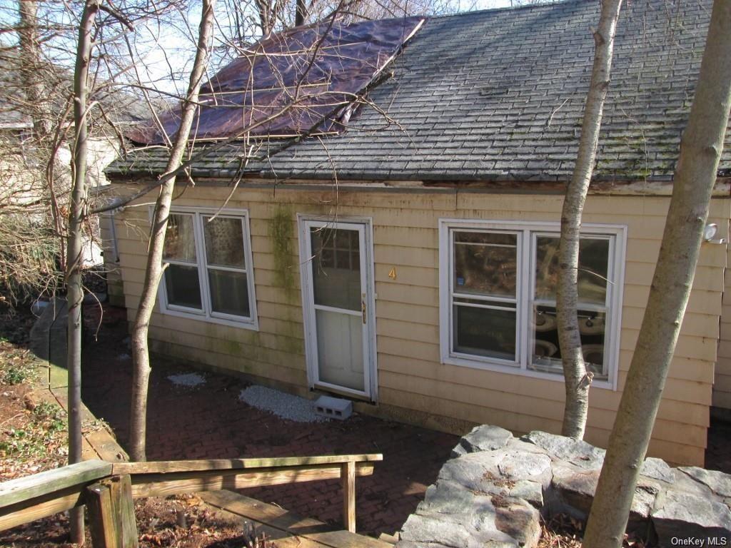 4 Melnick Place, Lake Peekskill, NY 10537 - MLS#: H6047627