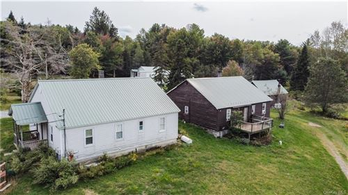 Photo of 17 Schumway Road, Neversink, NY 12765 (MLS # H6072628)