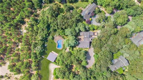 Photo of 21 The Registry, E. Quogue, NY 11942 (MLS # 3247629)