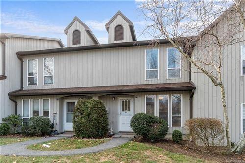 Photo of 78 Villa Drive, Peekskill, NY 10566 (MLS # H6090629)