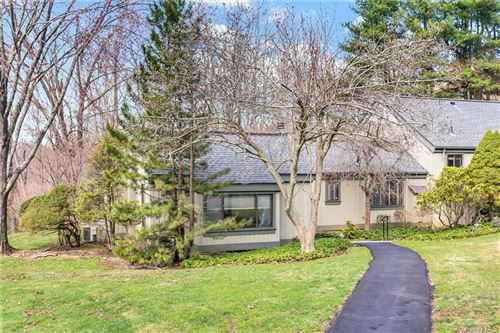 Photo of 156 Heritage Hills #A, Somers, NY 10589 (MLS # H6105629)