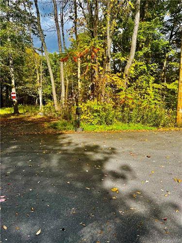 Photo of 80 Ridge Road, Wallkill, NY 12589 (MLS # H6149629)