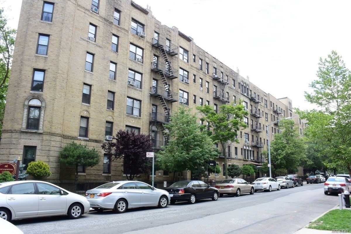 83-74 Talbot Street #2-E, Kew Gardens, NY 11415 - MLS#: 3179629
