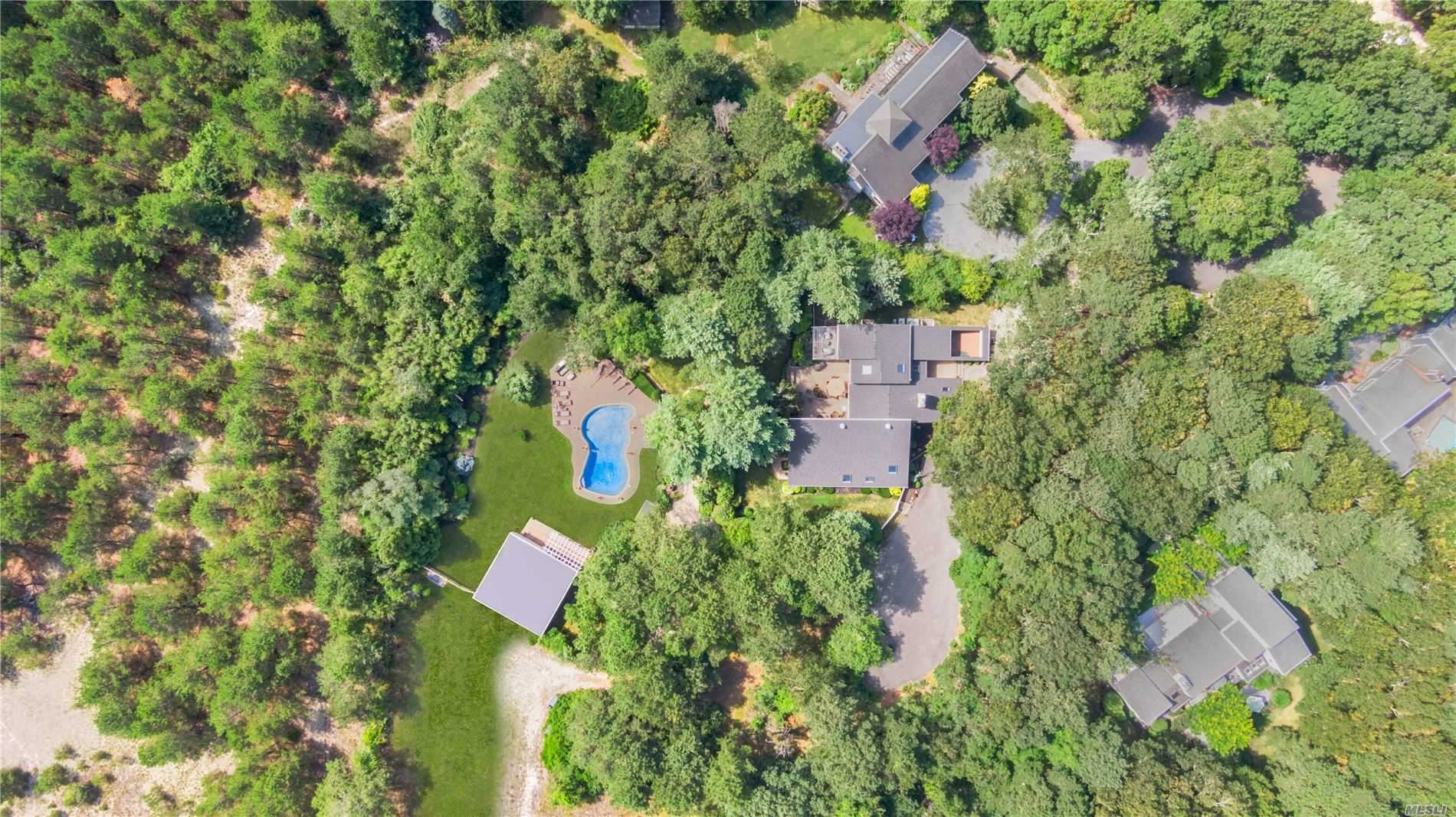 21 The Registry, East Quogue, NY 11942 - MLS#: 3247629