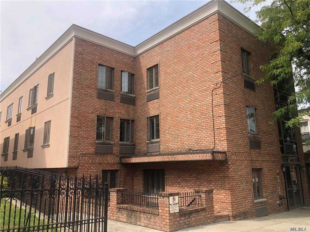 62-48 60th Place #1B, Ridgewood, NY 11385 - MLS#: 3253629