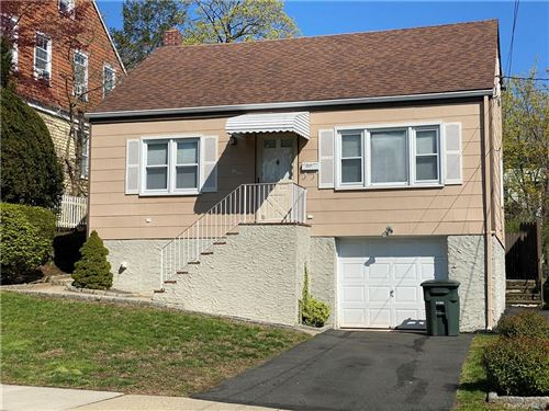 Photo of 210 Leicester Street, Port Chester, NY 10573 (MLS # H6037630)