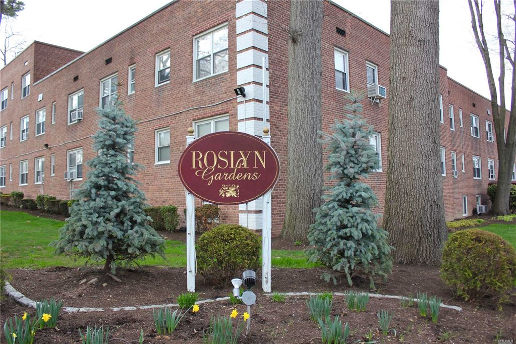17 Edwards #2A, Roslyn Heights, NY 11577 - MLS#: 3120630