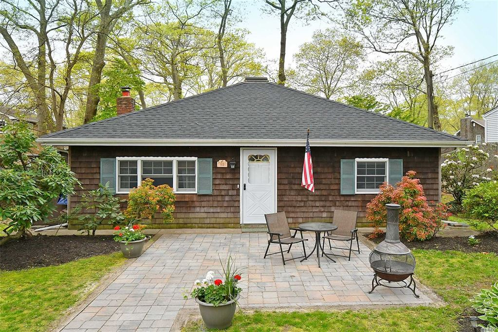 10 Patchogue Drive, Rocky Point, NY 11778 - MLS#: 3127630