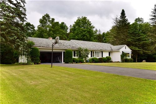 Tiny photo for 3882 State Route 52, Youngsville, NY 12791 (MLS # H6050631)