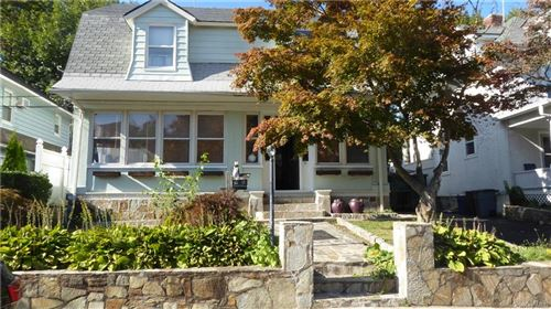 Photo of 31 Clermont Avenue, Port Chester, NY 10573 (MLS # H6073631)