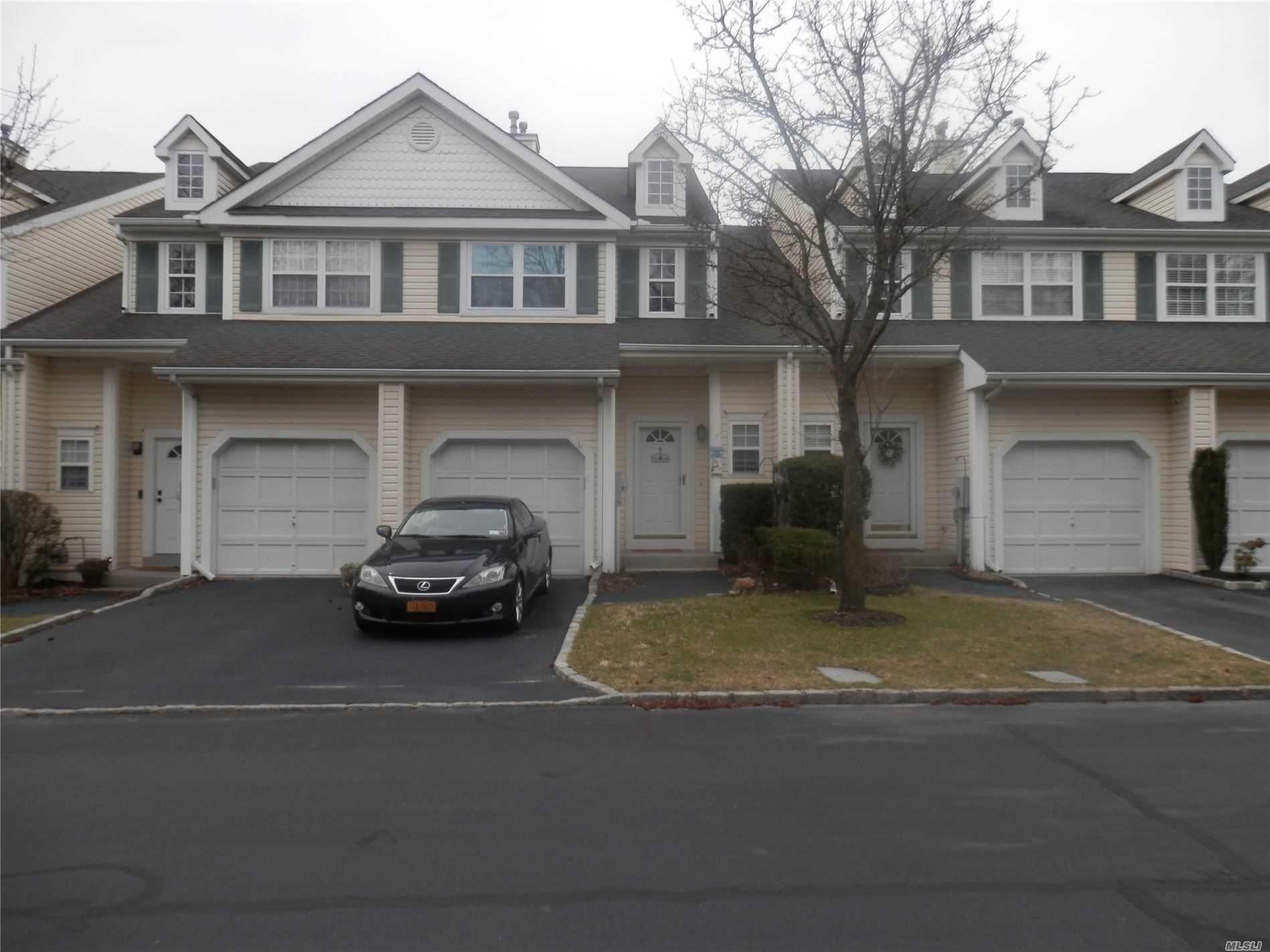 9 Chelsea Drive, Smithtown, NY 11787 - MLS#: 3205631
