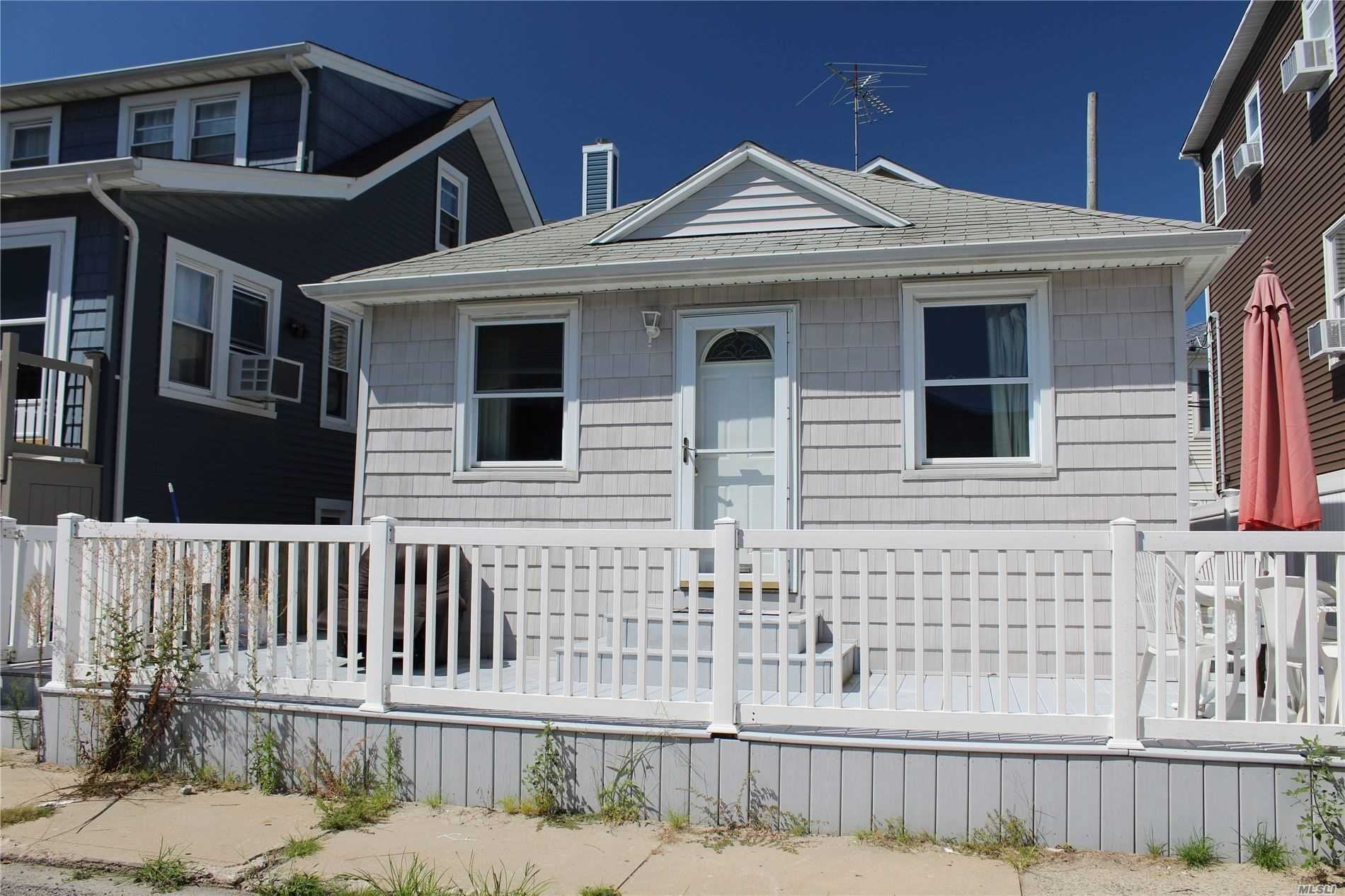 85 Vermont Street, Long Beach, NY 11561 - MLS#: 3215631
