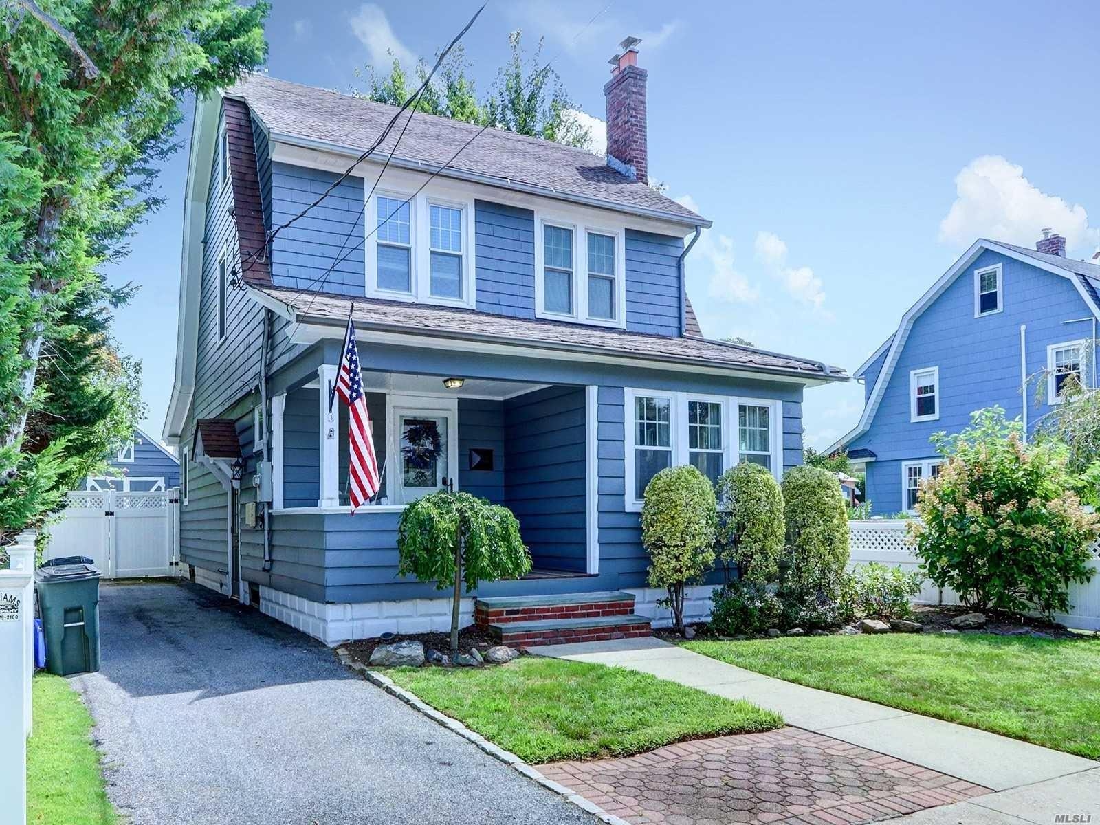11 Vernon Avenue, Rockville Centre, NY 11570 - MLS#: 3245631