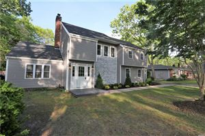 Photo of 17 Diane Ct, Nesconset, NY 11767 (MLS # 3099632)