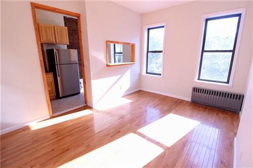 Photo of 200 Patchen Avenue #2, Brooklyn, NY 11233 (MLS # H6054632)