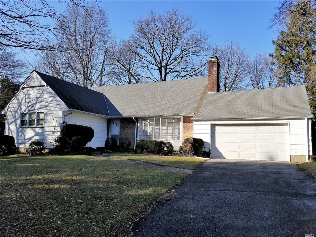 18 The Oaks, Roslyn Estates, NY 11576 - MLS#: 3085632