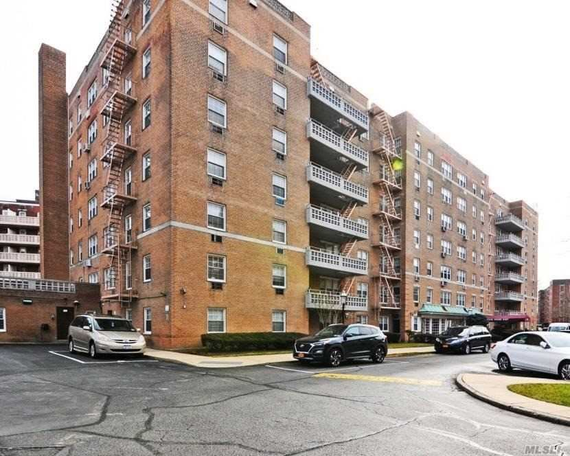 84-39 153rd Avenue #4C, Howard Beach, NY 11414 - MLS#: 3203632