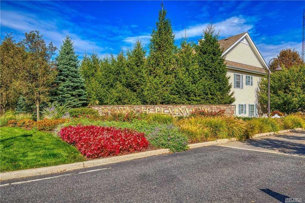 116 Autumn Drive, Plainview, NY 11803 - MLS#: 3256632