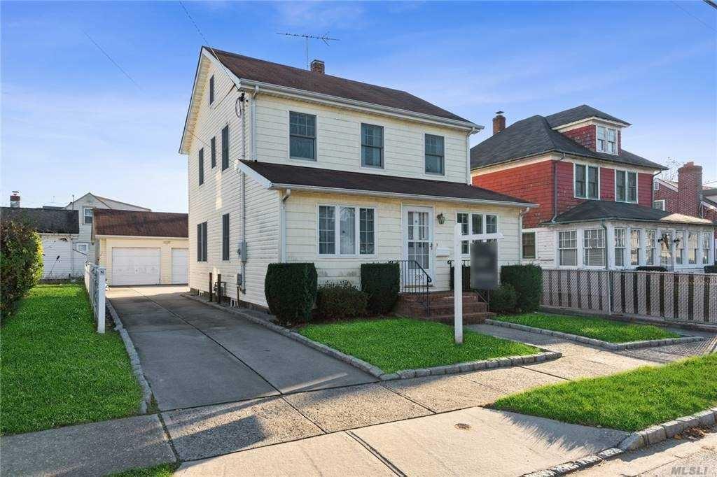 29 Thorman Avenue, Hicksville, NY 11801 - MLS#: 3269632