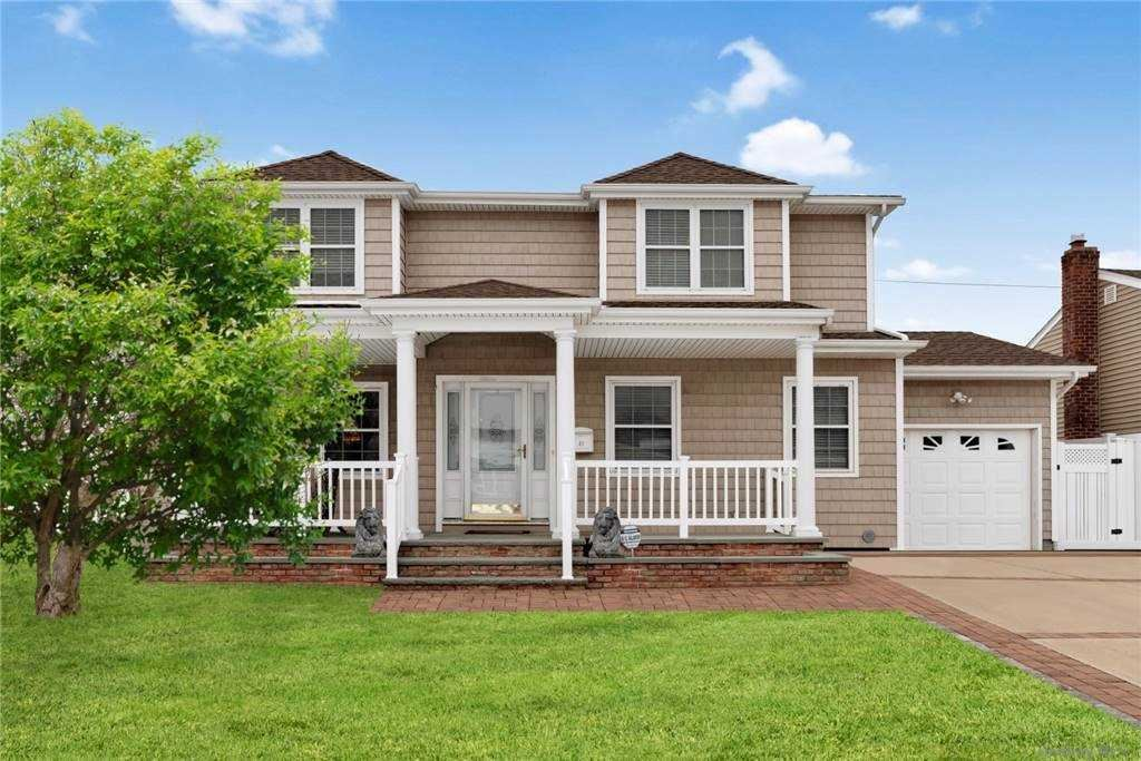 49 Lehigh Lane, Hicksville, NY 11801 - MLS#: 3288632