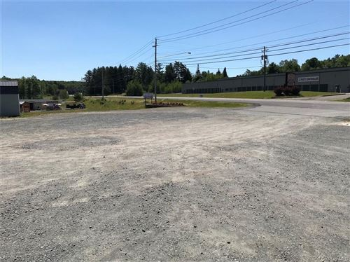 Tiny photo for 1706 State Route 52, Liberty, NY 12754 (MLS # H6068633)