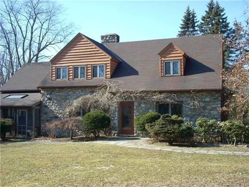 Photo of 509 E Branch Road, Patterson, NY 12563 (MLS # H6081633)