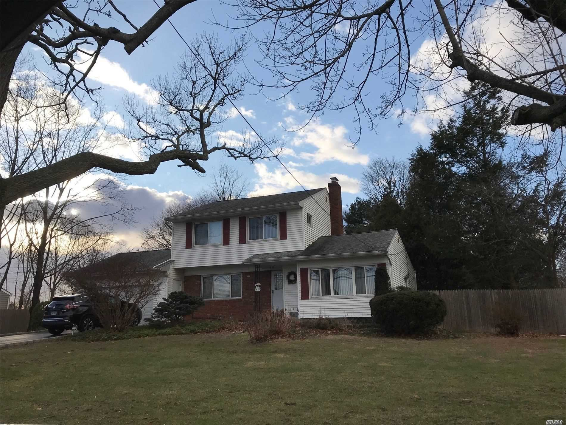 301 Town Line Road, East Northport, NY 11731 - MLS#: 3190633