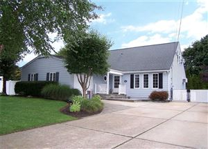 Photo of 36 Normandy Dr, Holbrook, NY 11741 (MLS # 3160634)