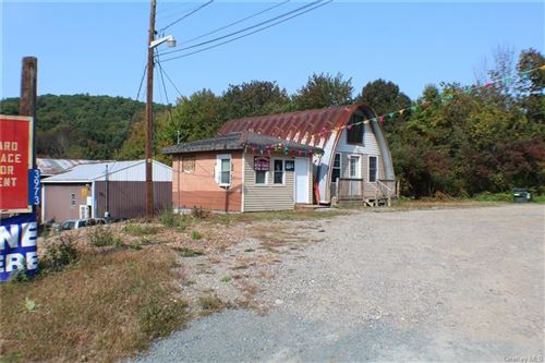 Tiny photo for 3973 State Route 209, Wurtsboro, NY 12790 (MLS # H6072634)