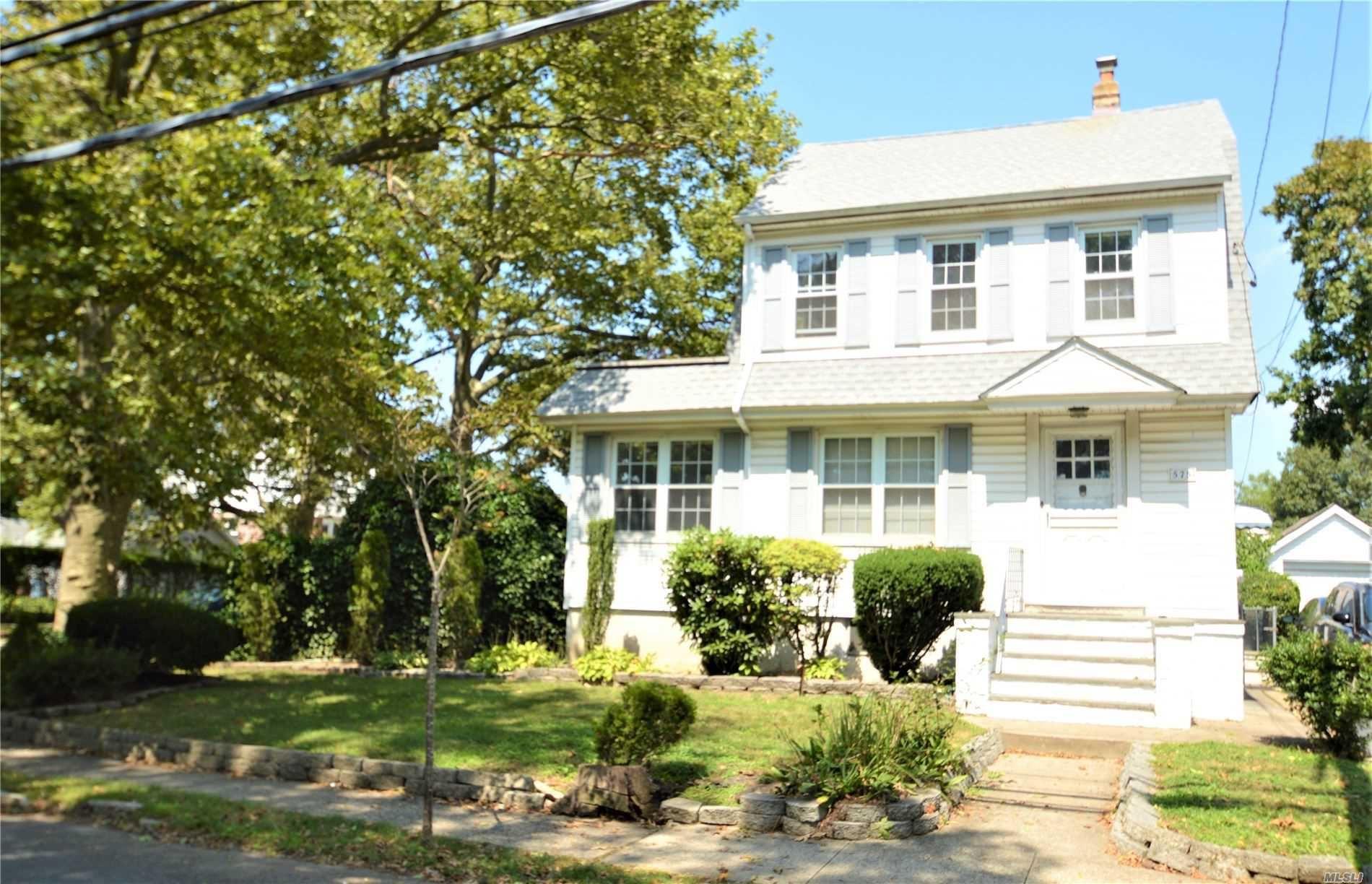 575 Dubois Avenue, Valley Stream, NY 11581 - MLS#: 3243634