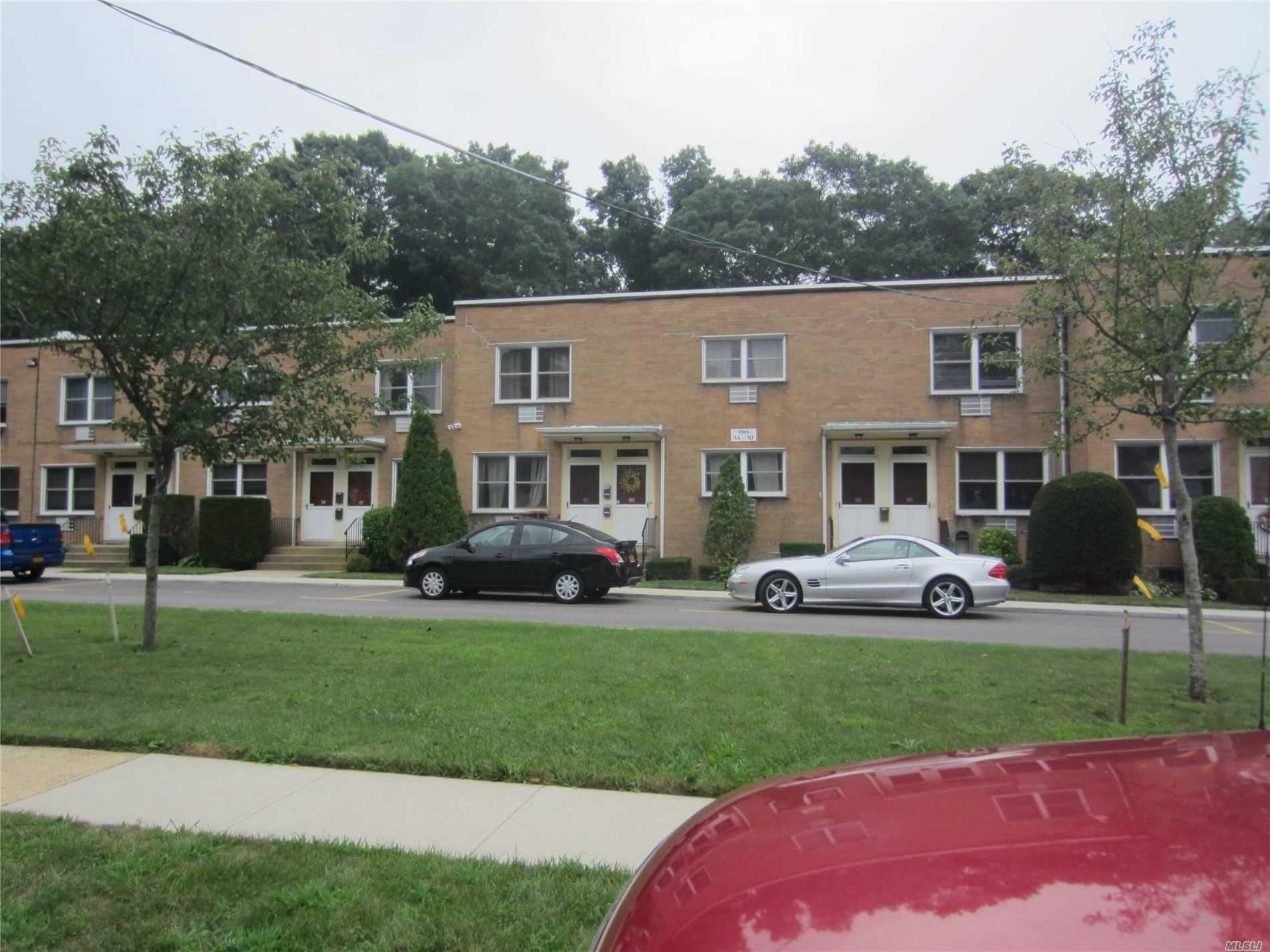 Photo of 3590 Park Avenue #3A, Wantagh, NY 11793 (MLS # 3255634)